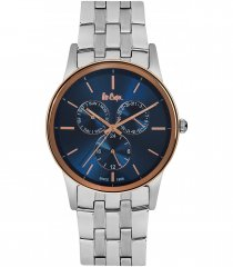 Мъжки часовник Lee Cooper 2320