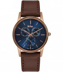 Мъжки часовник Lee Cooper 2321