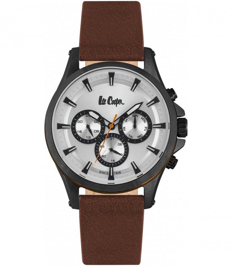 Мъжки часовник Lee Cooper 2322
