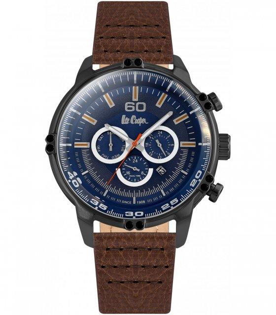 Мъжки часовник Lee Cooper 2325