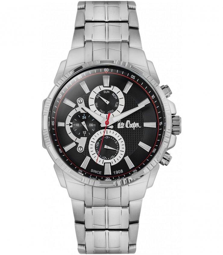Мъжки часовник Lee Cooper 2326