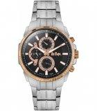 Мъжки часовник Lee Cooper 2327