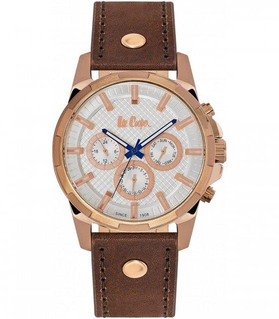 Мъжки часовник Lee Cooper 2331