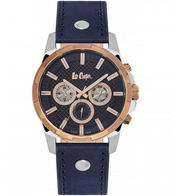 Мъжки часовник Lee Cooper 2332