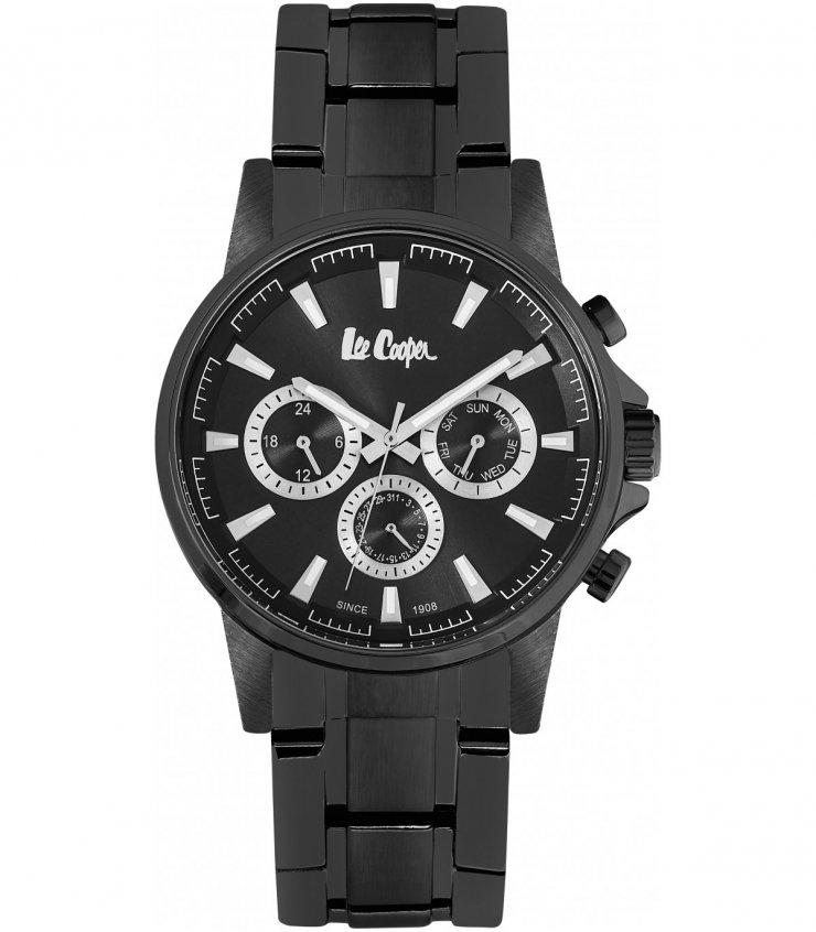 Мъжки часовник Lee Cooper 2334