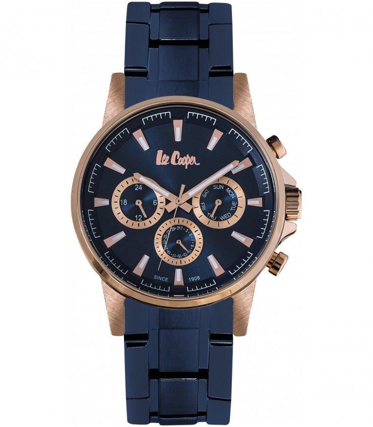 Мъжки часовник Lee Cooper 2335