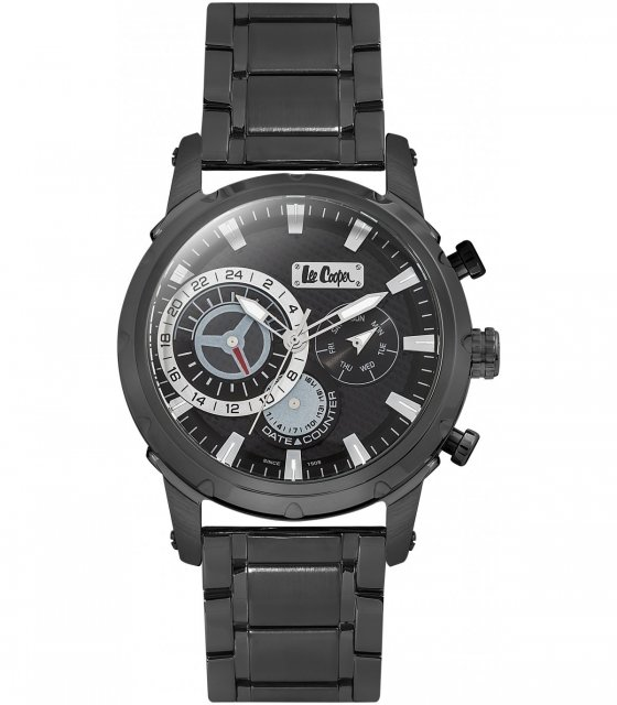 Мъжки часовник Lee Cooper 2336