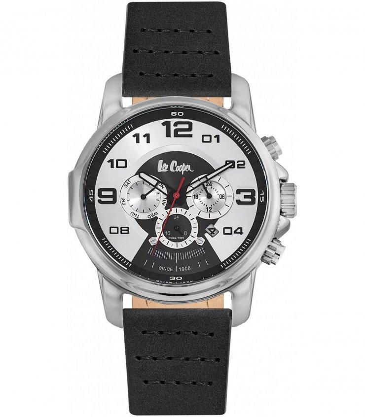 Мъжки часовник Lee Cooper 2341