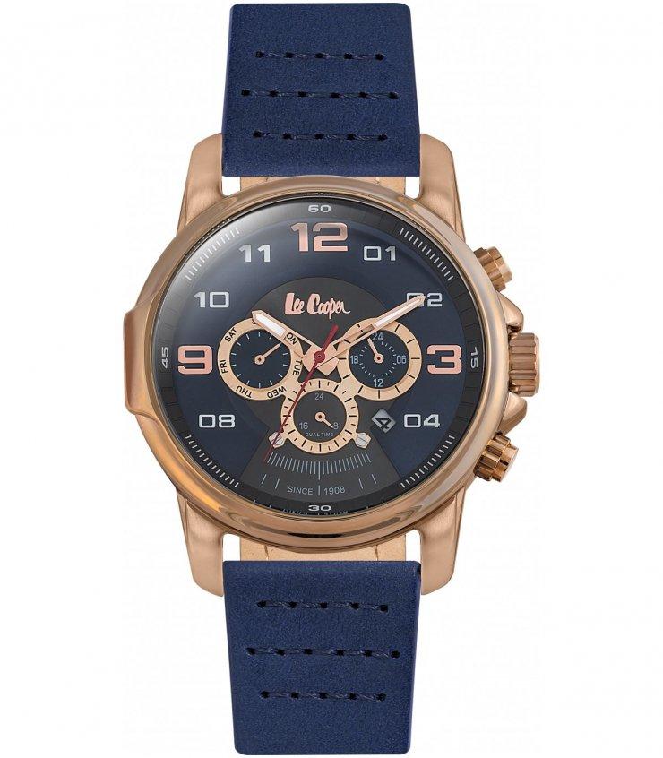 Мъжки часовник Lee Cooper 2343