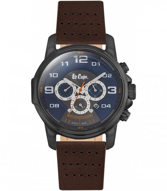 Мъжки часовник Lee Cooper 2344