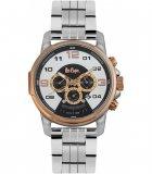 Мъжки часовник Lee Cooper 2346