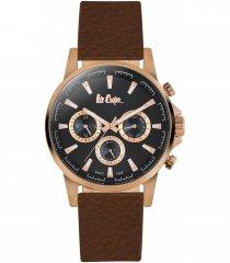 Мъжки часовник Lee Cooper 2347