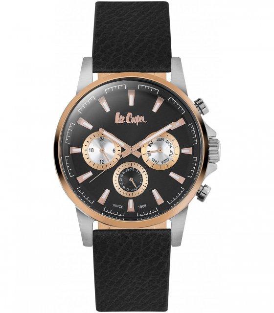 Мъжки часовник Lee Cooper 2348