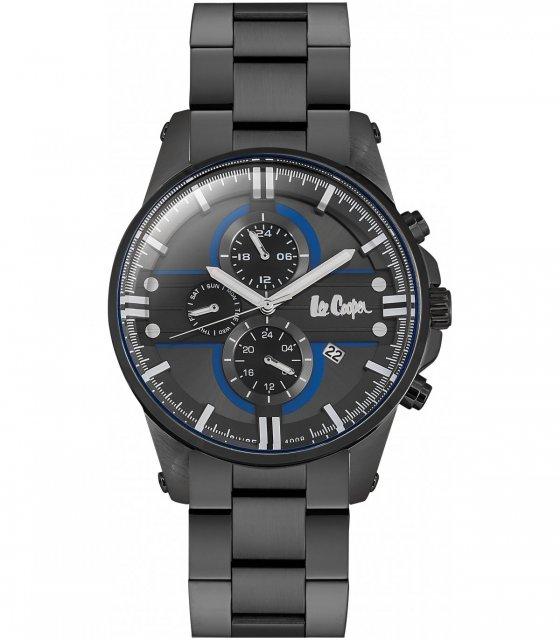 Мъжки часовник Lee Cooper 2352