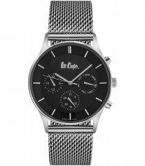 Мъжки часовник Lee Cooper 2357