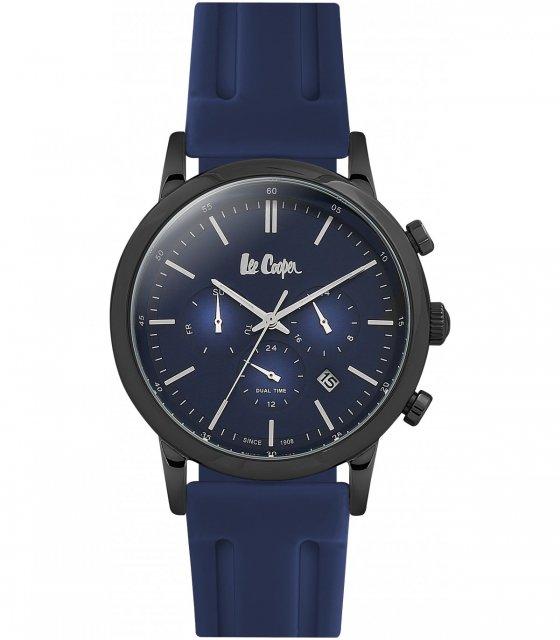 Мъжки часовник Lee Cooper 2358