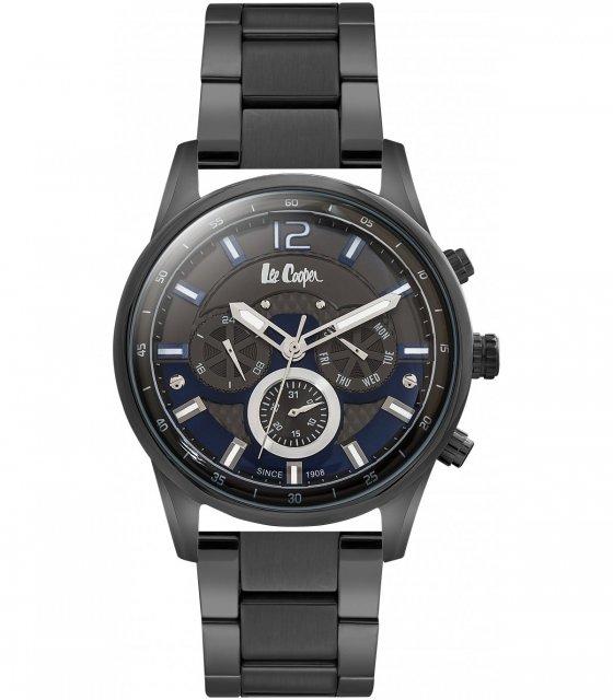 Мъжки часовник Lee Cooper 2363