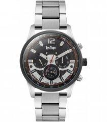 Мъжки часовник Lee Cooper 2364