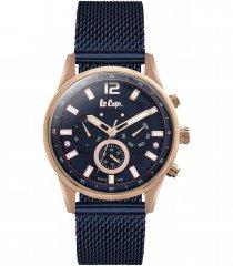 Мъжки часовник Lee Cooper 2365