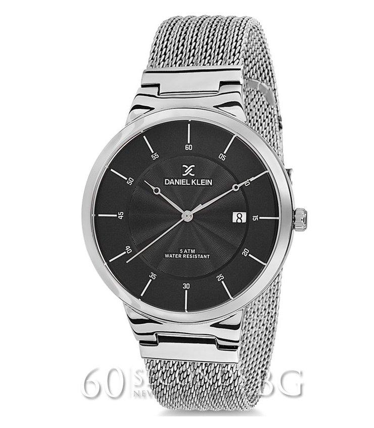 Мъжки часовник DANIEL KLEIN 5106