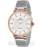 Мъжки часовник DANIEL KLEIN 5108
