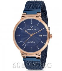 Мъжки часовник DANIEL KLEIN 5105
