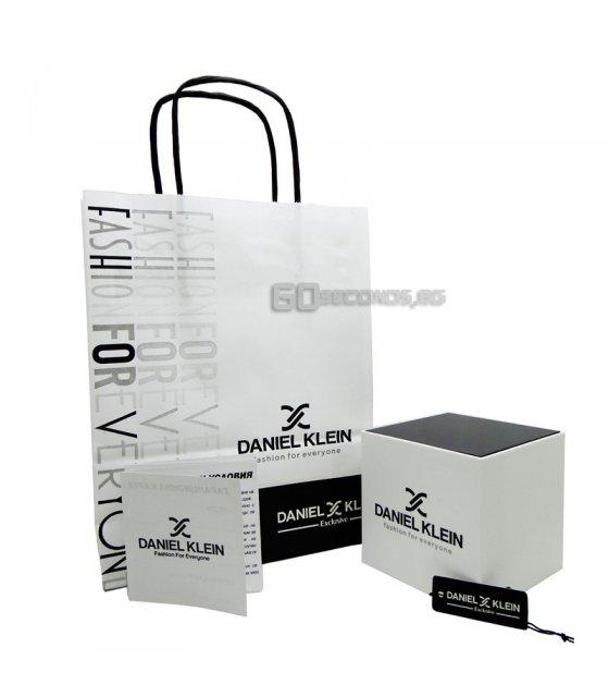 Мъжки часовник DANIEL KLEIN 5206
