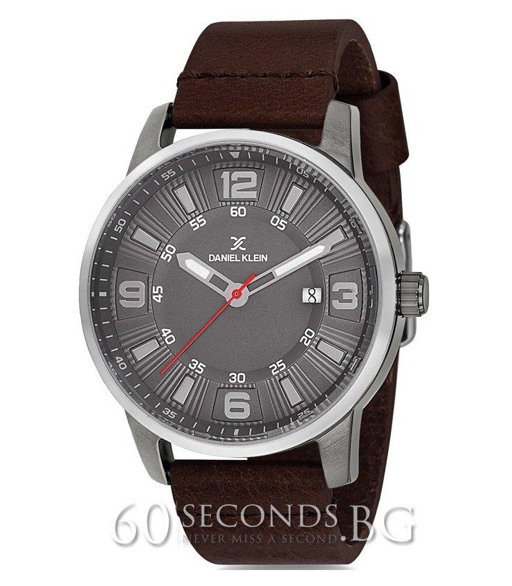 Мъжки часовник DANIEL KLEIN 5008