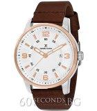 Мъжки часовник DANIEL KLEIN 5211