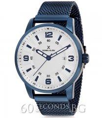 Мъжки часовник DANIEL KLEIN 5109