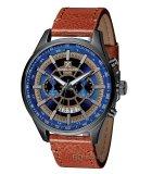Мъжки часовник DANIEL KLEIN 7111-1