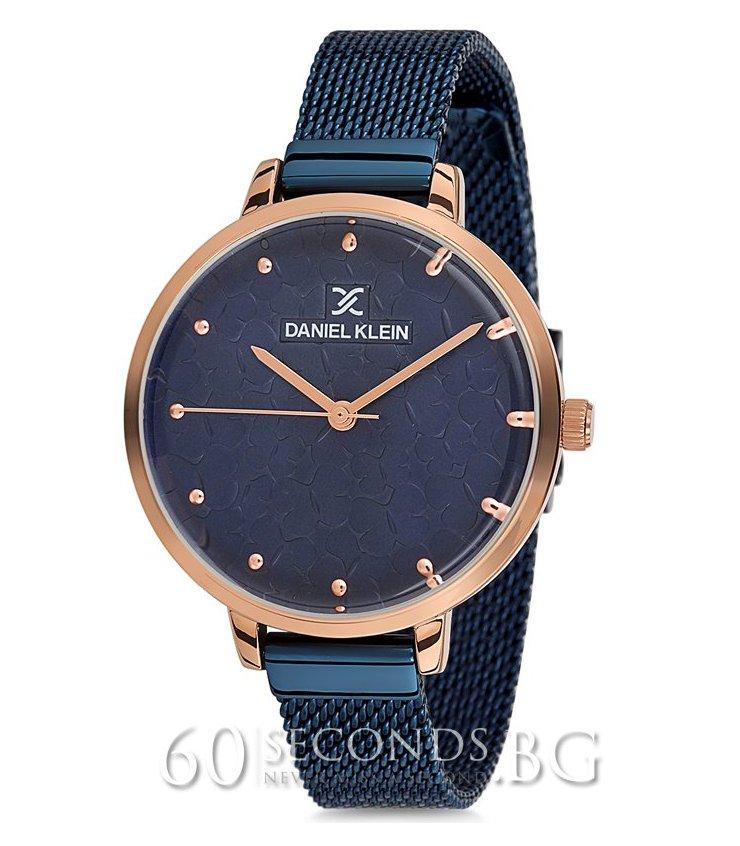 Дамски часовник DANIEL KLEIN 5247