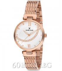Дамски часовник DANIEL KLEIN 5232