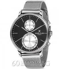 Мъжки часовник DANIEL KLEIN 5128