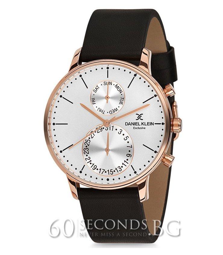Мъжки часовник DANIEL KLEIN 5130