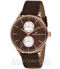 Мъжки часовник DANIEL KLEIN s6004-1