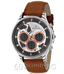 Мъжки часовник DANIEL KLEIN 7030-2