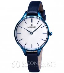 Дамски часовник DANIEL KLEIN 4114