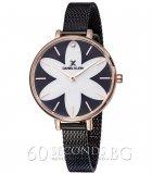 Дамски часовник DANIEL KLEIN 4121