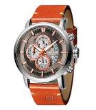 Мъжки часовник DANIEL KLEIN 7001-1