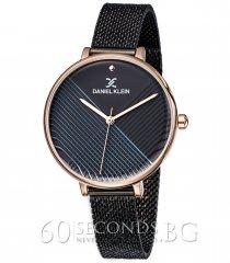 Дамски часовник DANIEL KLEIN 4015