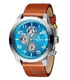 Мъжки часовник DANIEL KLEIN 7000-1