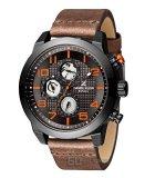 Мъжки часовник DANIEL KLEIN 7100-2