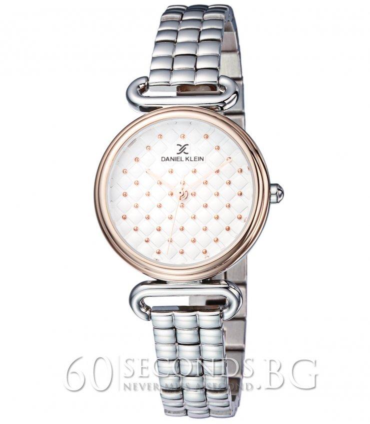 Дамски часовник DANIEL KLEIN 4029