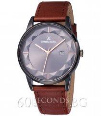 Мъжки часовник DANIEL KLEIN 4204