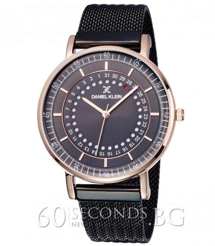 Мъжки часовник DANIEL KLEIN 4205