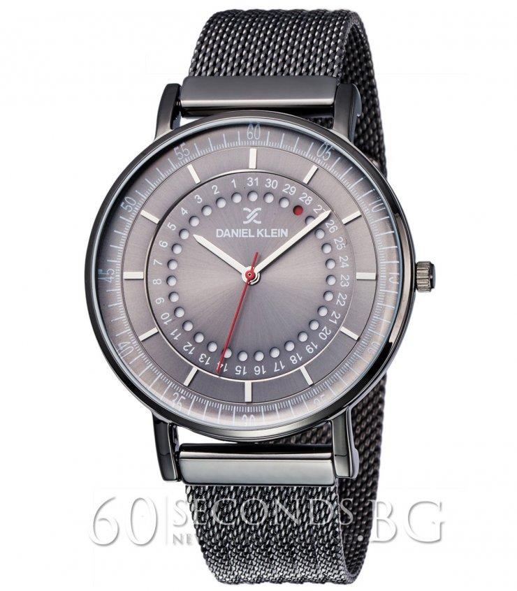 Мъжки часовник DANIEL KLEIN 4206
