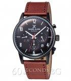 Мъжки часовник DANIEL KLEIN 4341