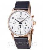 Мъжки часовник DANIEL KLEIN 4208