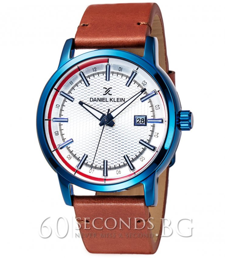Мъжки часовник DANIEL KLEIN 4212